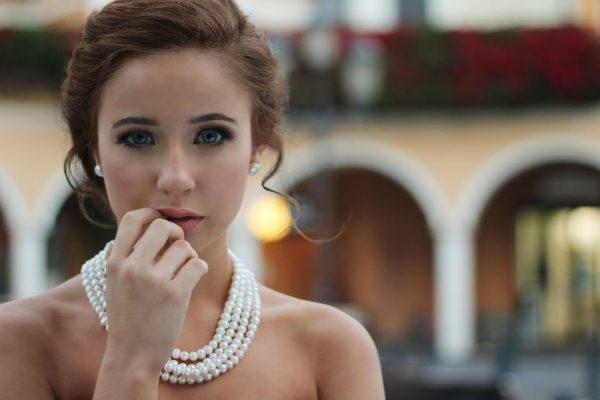 Errores que suelen cometer las novias antes de su boda