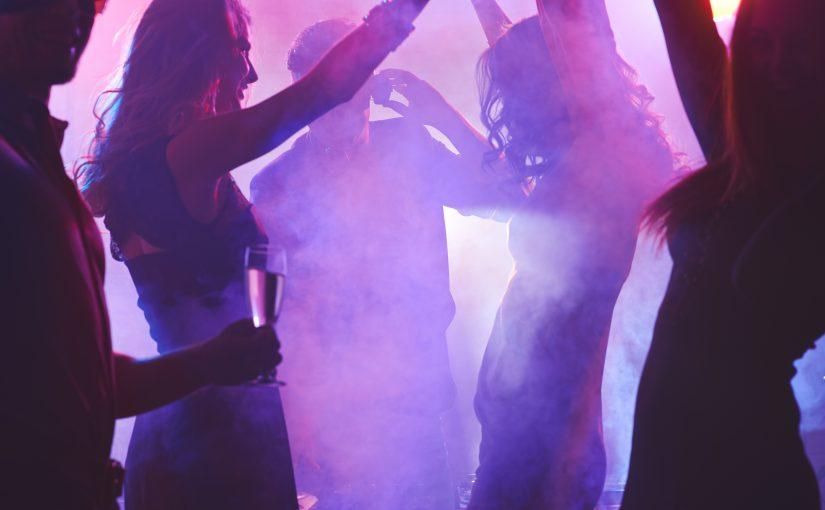 Entretenimientos, juegos y shows para fiestas de 15
