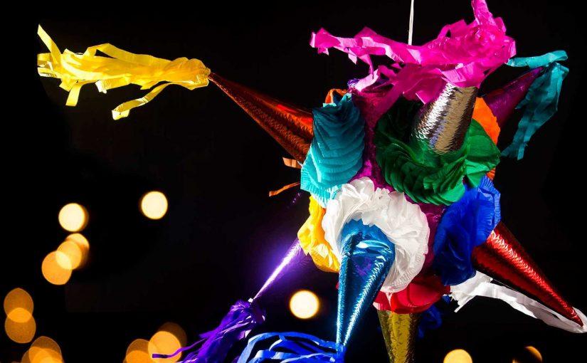 Imagen de piñata