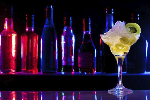 ¿Cómo elegir las bebidas para tu banquete?