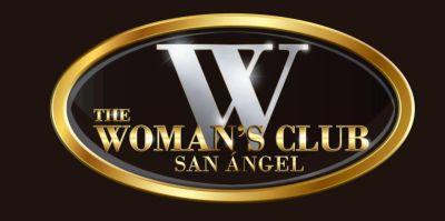 logo womans